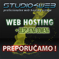 Studio4web200x200