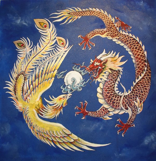 dragon_and_phoenix_chinese_culture.jpg